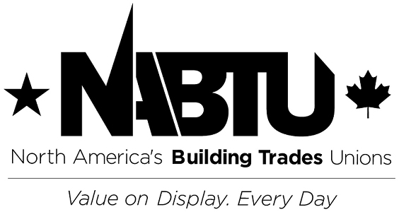 NABTU - North America's Building Trades Unions