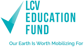 League of Conservation Voters Education Fund