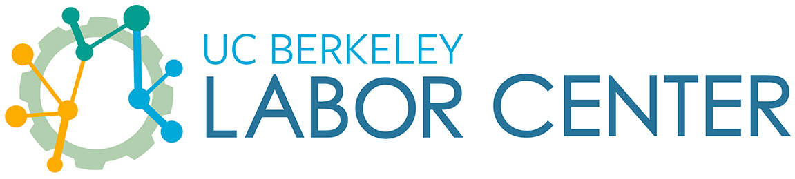 UC Berkeley Labor Center – Institute for Research on Labor and Employment
