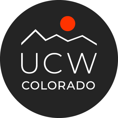 United Campus Workers of Colorado (CWA Local 7799)
