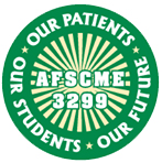 AFSCME Local 3299