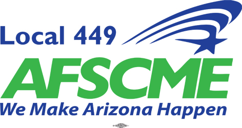 AFSCME Local 449