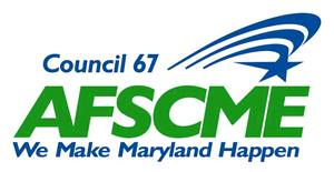 AFSCME Council 67