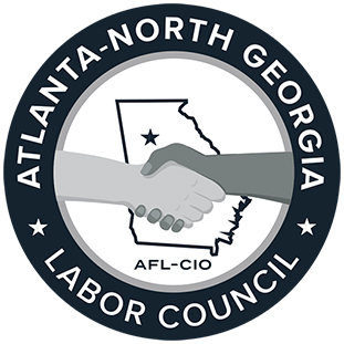 Atlanta-North Georgia Labor Council, AFL-CIO