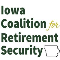 Iowa Coalition for Retirement Security
