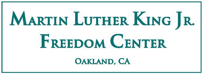 Martin Luther King Jr. Freedom Center