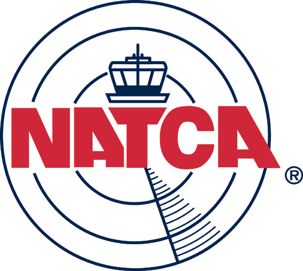 National Air Traffic Controllers Association, AFL-CIO