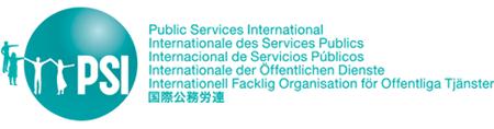 Internationale des Services Publics