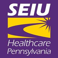 SEIU Healthcare Pennsylvania
