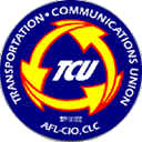 TCU/IAM - Transportation Communications Union