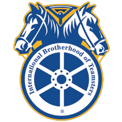 Teamsters Local 330